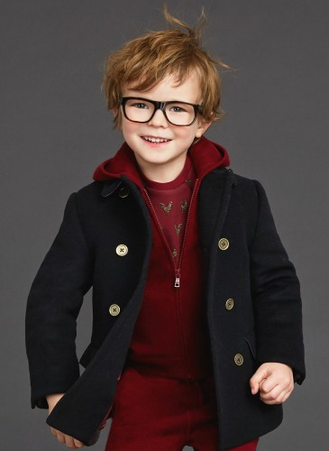 dolce-and-gabbana-winter-2016-child-collection-105-zoom