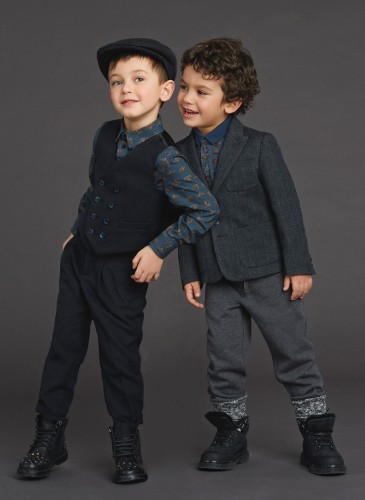 dolce-and-gabbana-winter-2016-child-collection-107-zoom