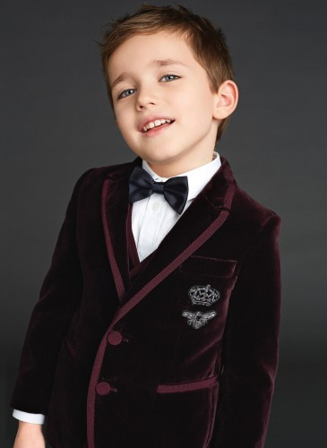 dolce-and-gabbana-winter-2016-child-collection-108-zoom