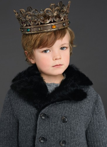 dolce-and-gabbana-winter-2016-child-collection-110-zoom