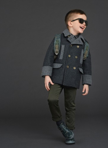 dolce-and-gabbana-winter-2016-child-collection-111-zoom