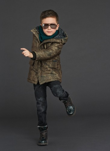 dolce-and-gabbana-winter-2016-child-collection-112-zoom