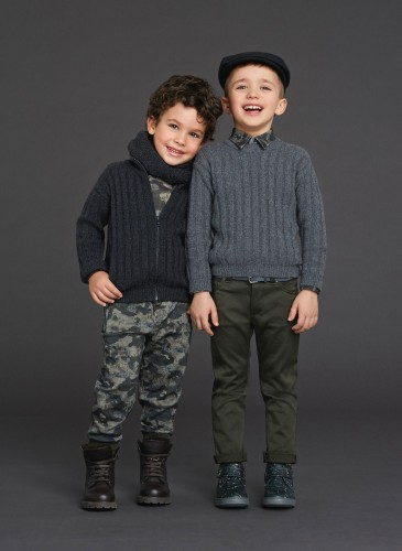 dolce-and-gabbana-winter-2016-child-collection-113-zoom
