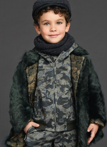 dolce-and-gabbana-winter-2016-child-collection-114-zoom