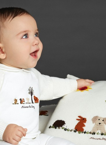 dolce-and-gabbana-winter-2016-child-collection-116-zoom