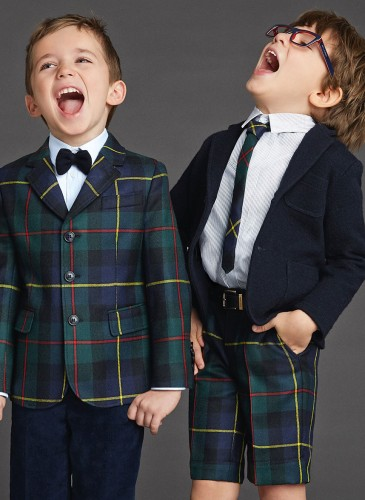 dolce-and-gabbana-winter-2016-child-collection-120-zoom