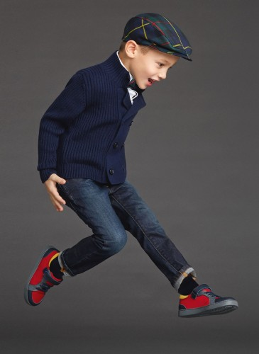 dolce-and-gabbana-winter-2016-child-collection-121-zoom