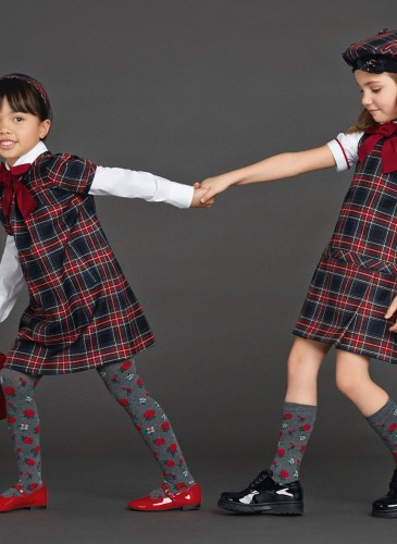 dolce-and-gabbana-winter-2016-child-collection-122-zoom