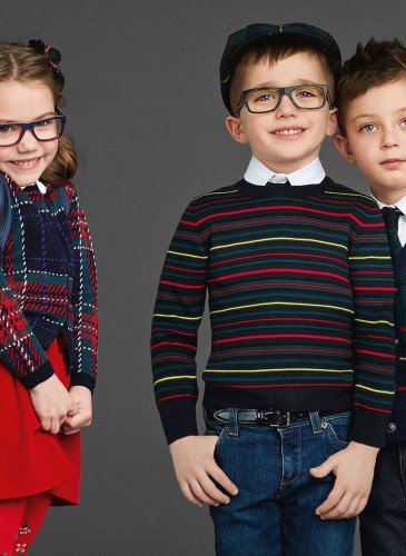 dolce-and-gabbana-winter-2016-child-collection-123-zoom