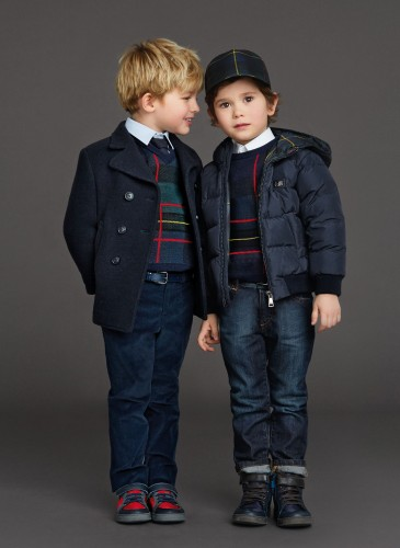 dolce-and-gabbana-winter-2016-child-collection-125-zoom