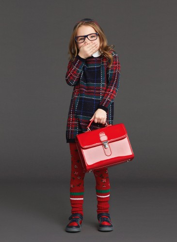 dolce-and-gabbana-winter-2016-child-collection-126-zoom