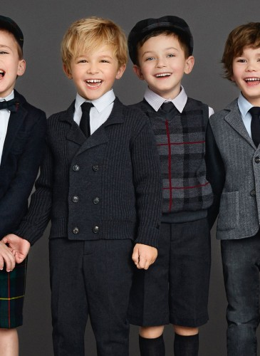 dolce-and-gabbana-winter-2016-child-collection-127-zoom