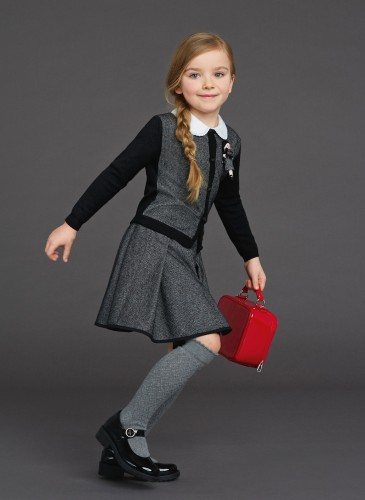 dolce-and-gabbana-winter-2016-child-collection-128-zoom