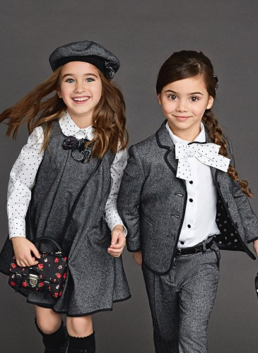 dolce-and-gabbana-winter-2016-child-collection-129-zoom