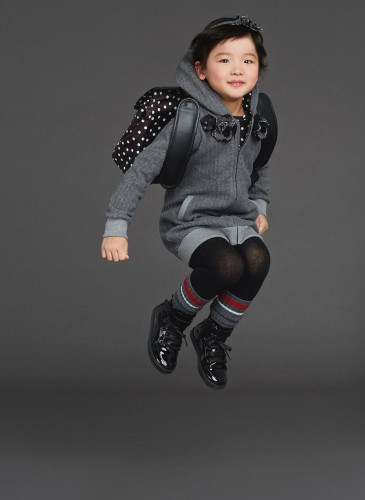 dolce-and-gabbana-winter-2016-child-collection-130-zoom