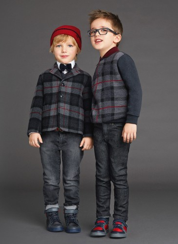 dolce-and-gabbana-winter-2016-child-collection-131-zoom