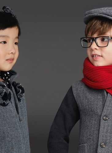 dolce-and-gabbana-winter-2016-child-collection-132-zoom