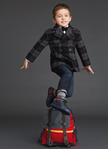 dolce-and-gabbana-winter-2016-child-collection-133-zoom