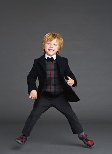 dolce-and-gabbana-winter-2016-child-collection-134-zoom