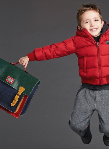 dolce-and-gabbana-winter-2016-child-collection-135-zoom