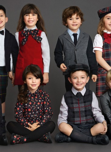 dolce-and-gabbana-winter-2016-child-collection-137-zoom