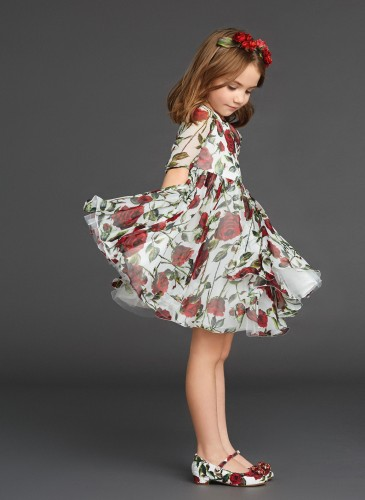 dolce-and-gabbana-winter-2016-child-collection-15-zoom