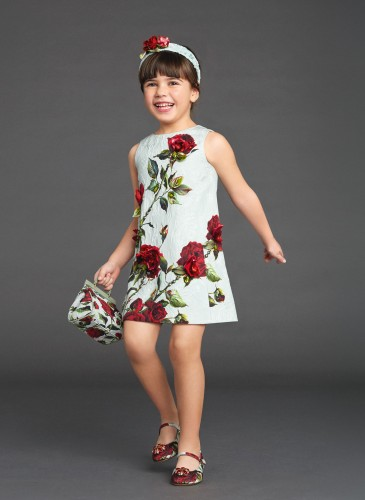 dolce-and-gabbana-winter-2016-child-collection-16-zoom