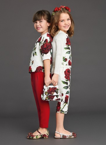 dolce-and-gabbana-winter-2016-child-collection-18-zoom