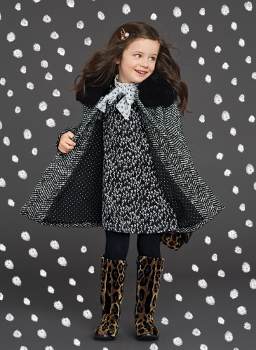 dolce-and-gabbana-winter-2016-child-collection-19-zoom