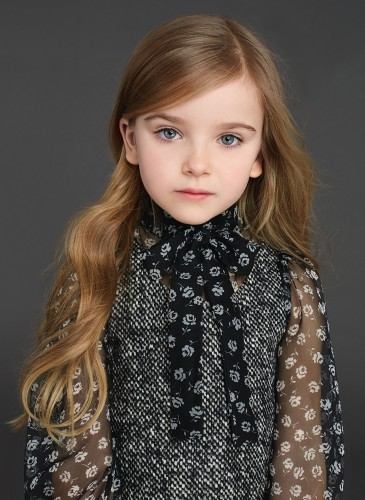 dolce-and-gabbana-winter-2016-child-collection-20-zoom