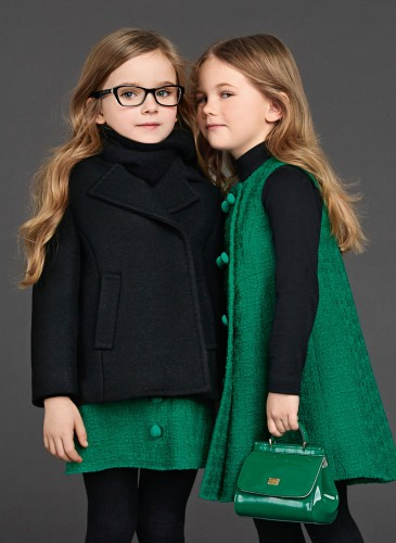 dolce-and-gabbana-winter-2016-child-collection-22-zoom