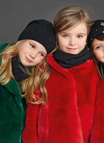 dolce-and-gabbana-winter-2016-child-collection-23-zoom