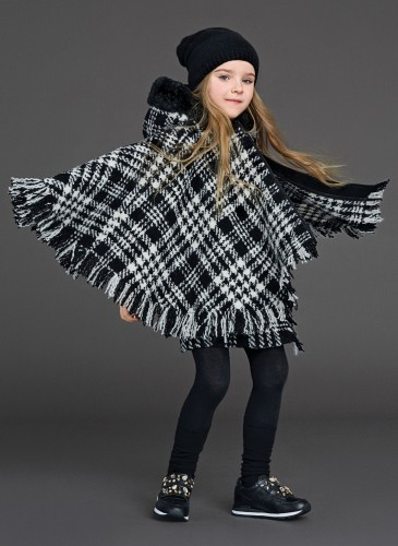 dolce-and-gabbana-winter-2016-child-collection-25-zoom