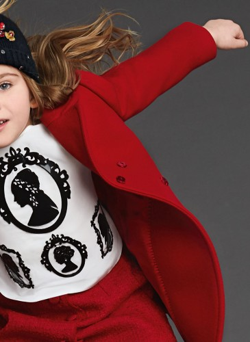 dolce-and-gabbana-winter-2016-child-collection-26-zoom