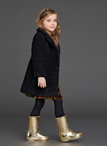 dolce-and-gabbana-winter-2016-child-collection-27-zoom