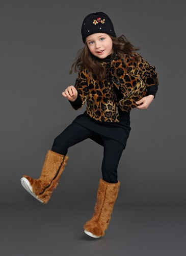 dolce-and-gabbana-winter-2016-child-collection-29-zoom