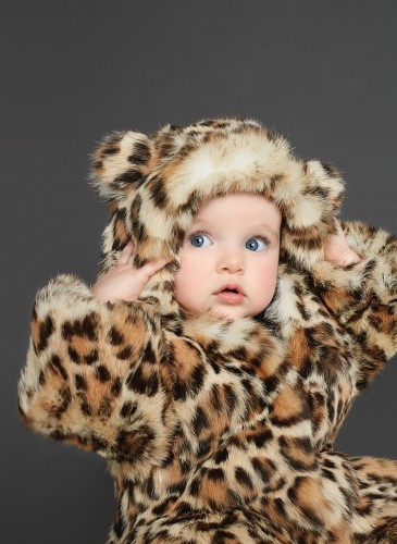 dolce-and-gabbana-winter-2016-child-collection-30-zoom