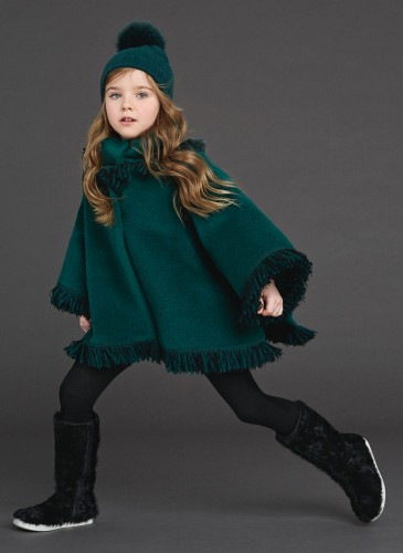 dolce-and-gabbana-winter-2016-child-collection-31-zoom