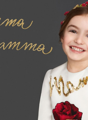 dolce-and-gabbana-winter-2016-child-collection-32-zoom