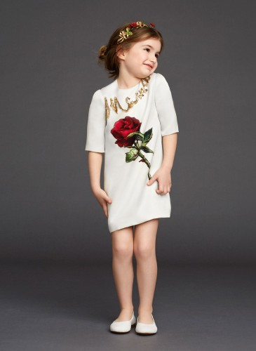 dolce-and-gabbana-winter-2016-child-collection-33-zoom