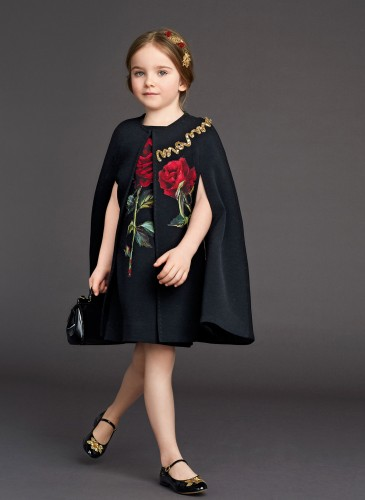 dolce-and-gabbana-winter-2016-child-collection-34-zoom