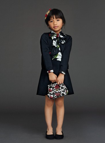 dolce-and-gabbana-winter-2016-child-collection-35-zoom