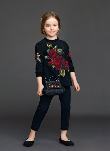 dolce-and-gabbana-winter-2016-child-collection-36-zoom