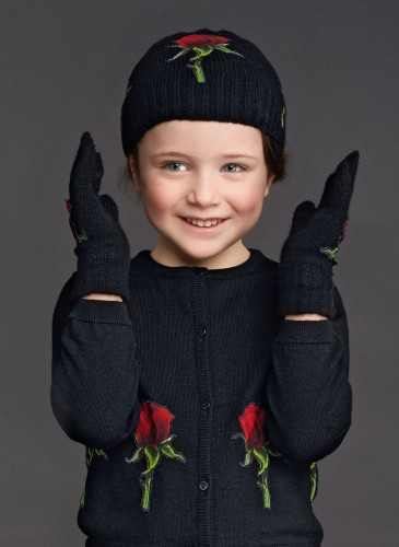 dolce-and-gabbana-winter-2016-child-collection-38-zoom