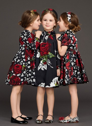 dolce-and-gabbana-winter-2016-child-collection-39-zoom
