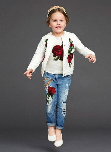 dolce-and-gabbana-winter-2016-child-collection-41-zoom