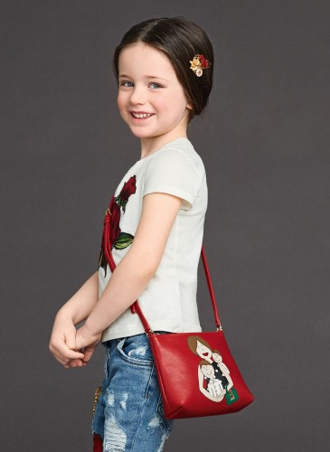 dolce-and-gabbana-winter-2016-child-collection-42-zoom