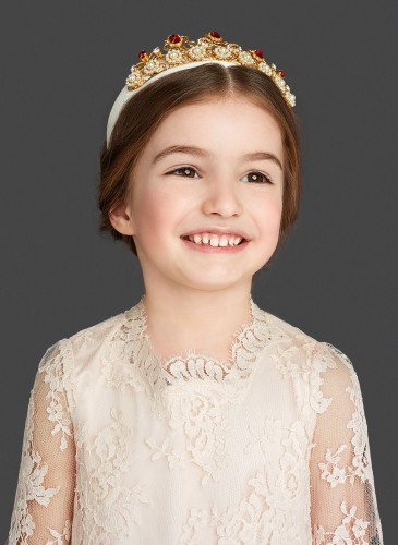 dolce-and-gabbana-winter-2016-child-collection-43-zoom