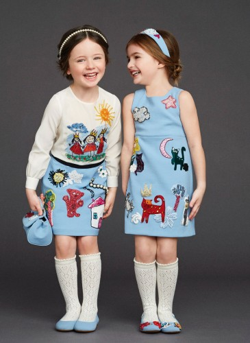 dolce-and-gabbana-winter-2016-child-collection-50-zoom