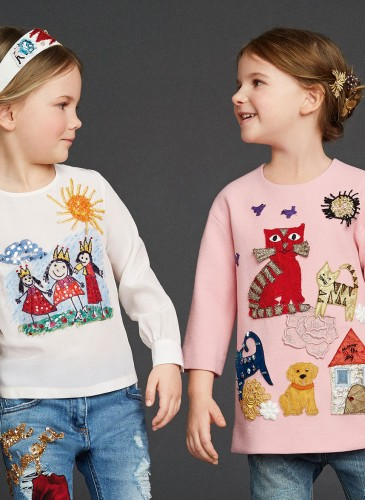 dolce-and-gabbana-winter-2016-child-collection-51-zoom